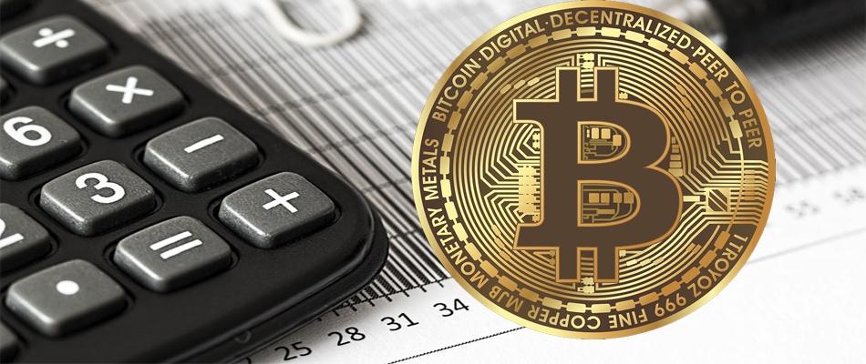 bitcoin va fi în valoare de milioane)