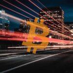 acelerar confirmación de bitcoin