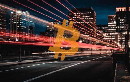 Acelerar una Transacción de Bitcoin