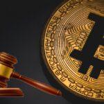 bitcoin es ilegal