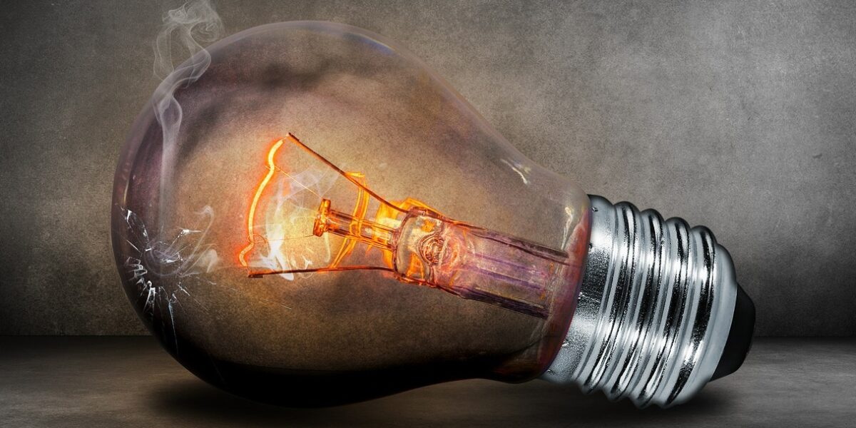 El bitcoin y el consumo de energía: ¿Qué sabemos hasta ahora?