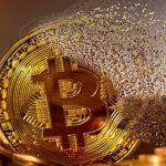 como proteger tus bitcoins
