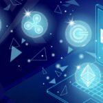 comprar criptomonedas en paxful argentina