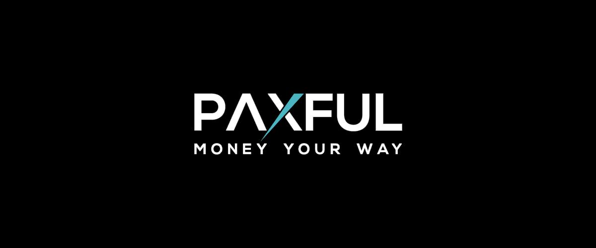 comprar bitcoins en paxful