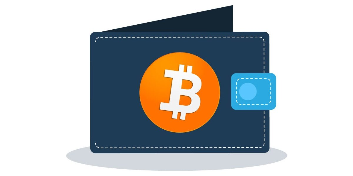 ¿Cuál es el mejor monedero de Bitcoin 2021?