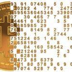cuantos satoshis tiene un bitcoin