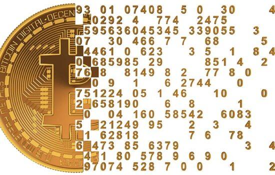 ¿Cuántos Satoshis son un Bitcoin?