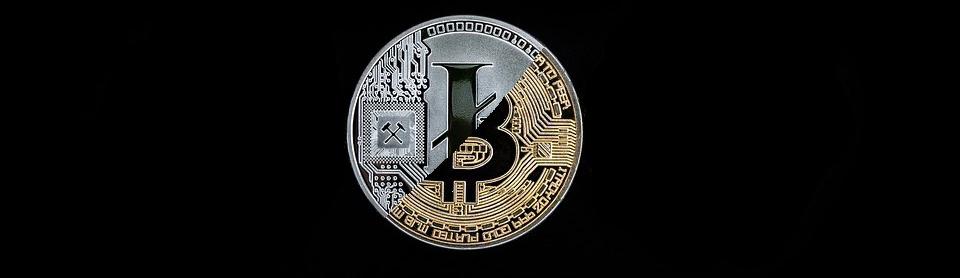 diferencia criptomonedas bitcoin