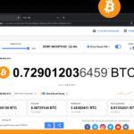 cryptobrowser ganar bitcoin en la pc