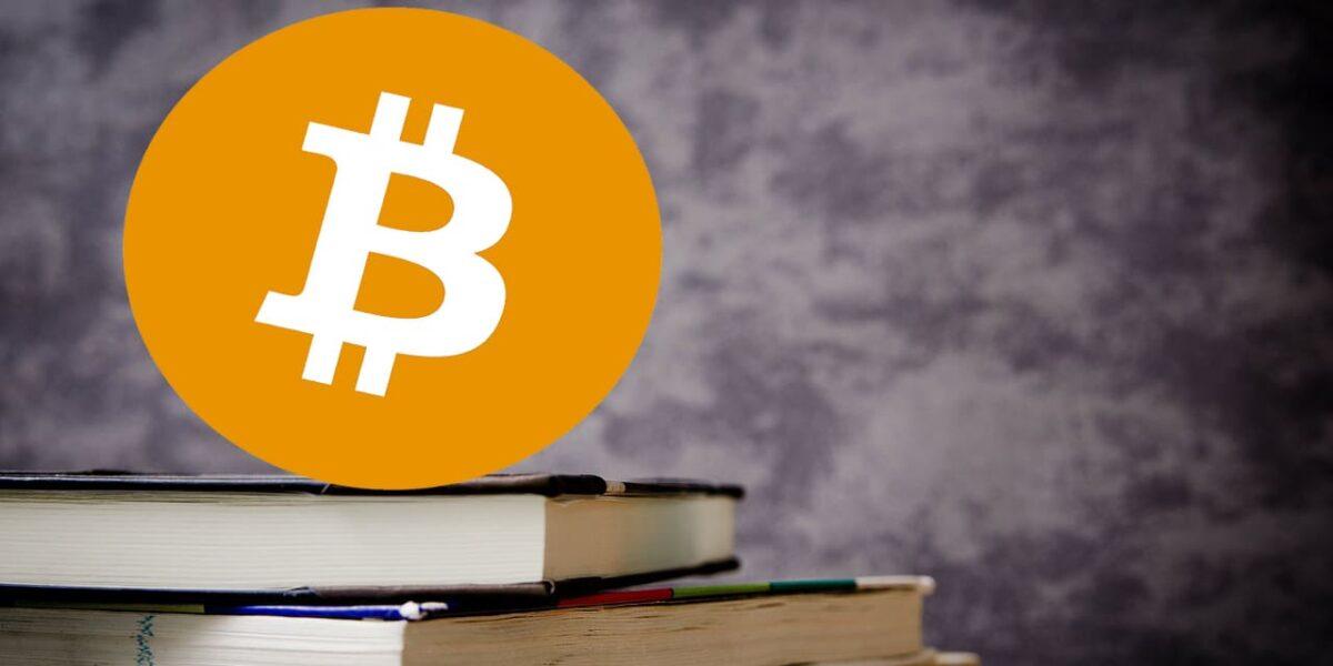 Mejores Libros de Bitcoin en 2021