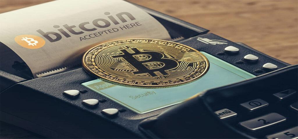 negocios que aceptan bitcoin en argentina