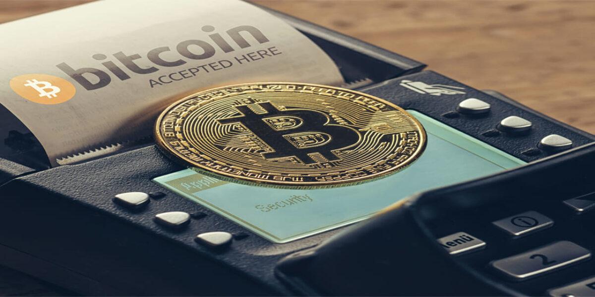 Negocios que Aceptan Bitcoin en Argentina en 2021