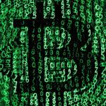 bitcoin code argentina