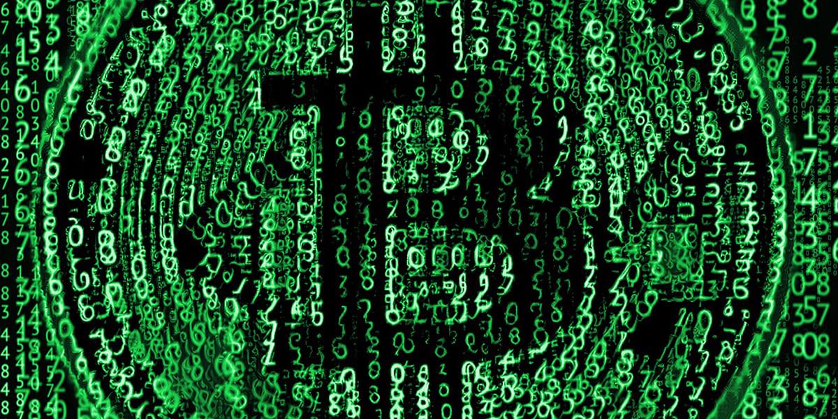 ¿Qué es Bitcoin Code?