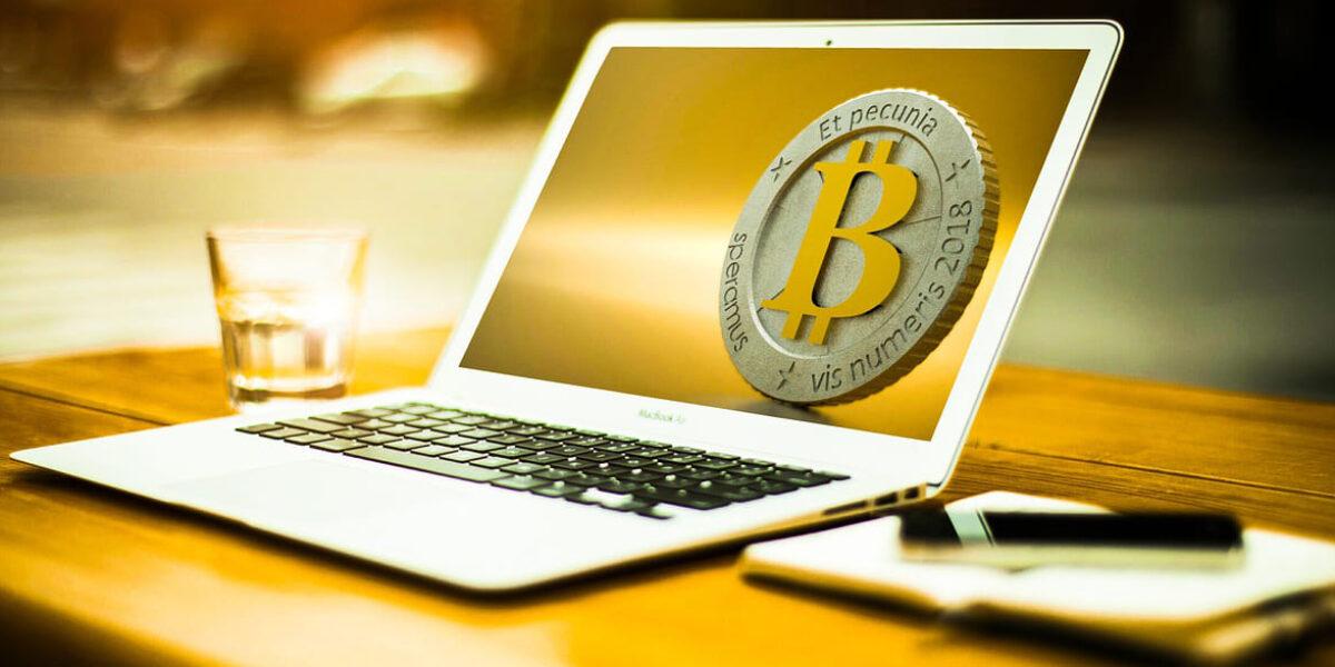 ¿Qué es el Bitcoin Gold?