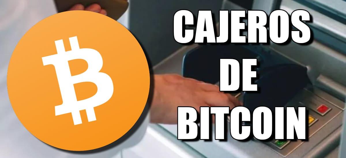 cajeros de bitcoin en argentina