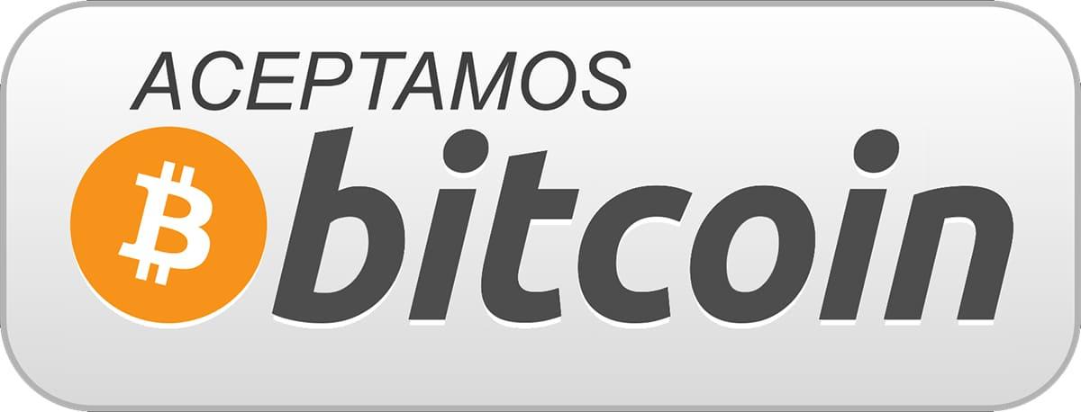 comercios que aceptan criptomonedas en argentina